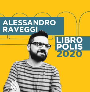 Alessandro Raveggi