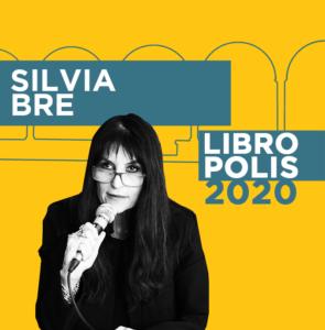 Silvia Bre