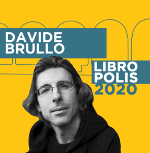 Davide Brullo