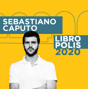 Sebastiano Caputo