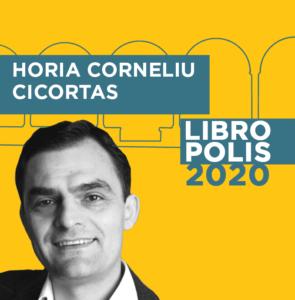 Horia Corneliu Cicortas