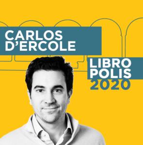 Carlos D'Ercole
