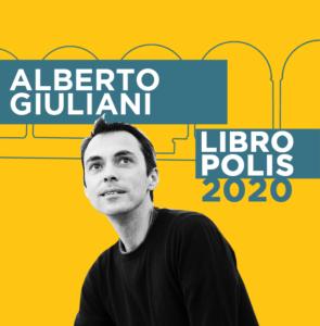 Alberto Giuliani