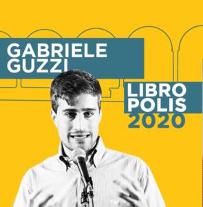 Gabriele Guzzi