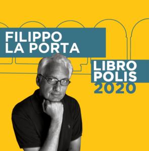 Filippo La Porta