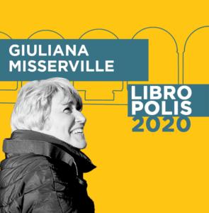 Giuliana Misserville