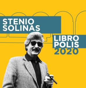 Stenio Solinas