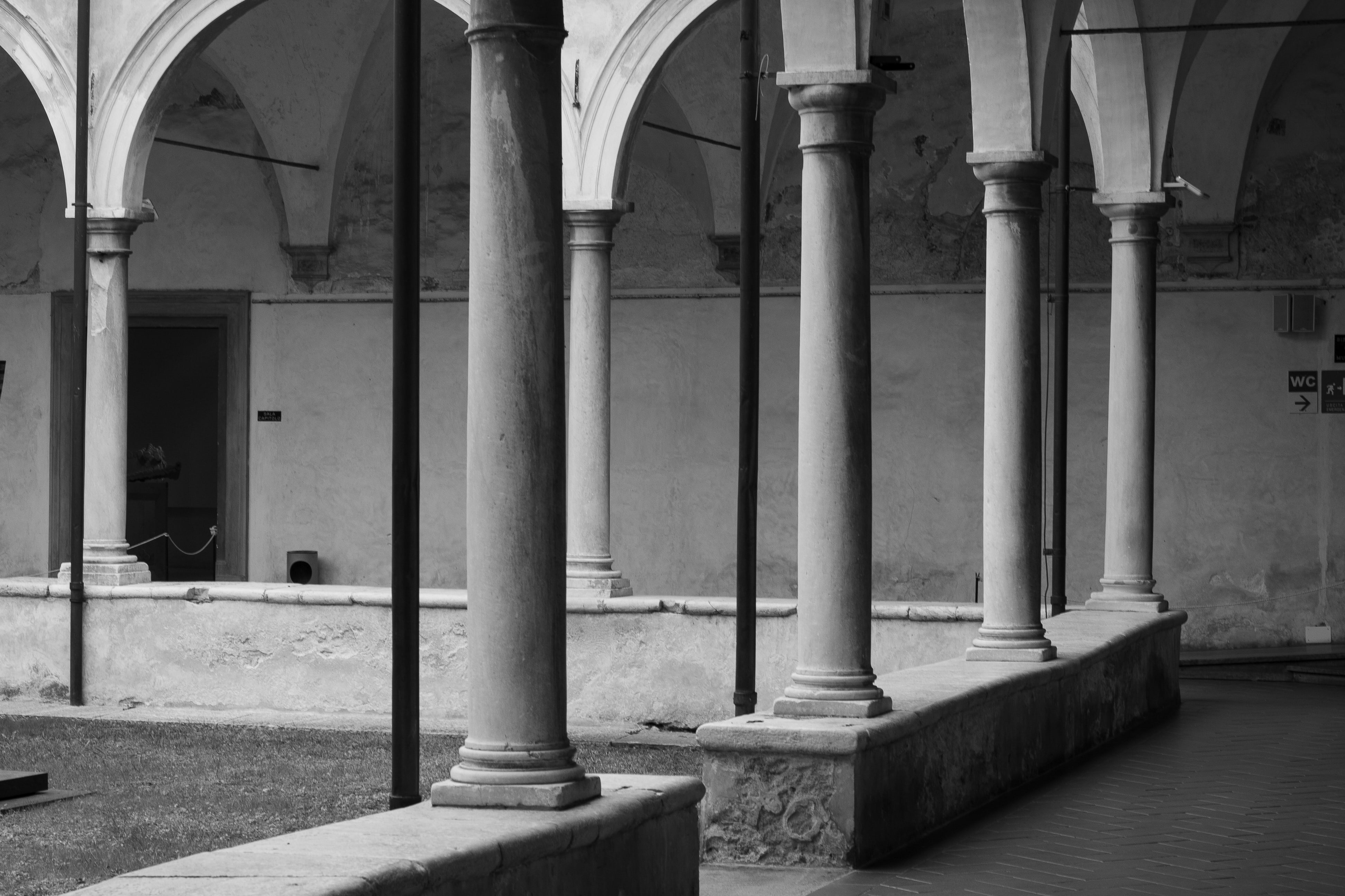 Sant'Agostino_bn-1-min