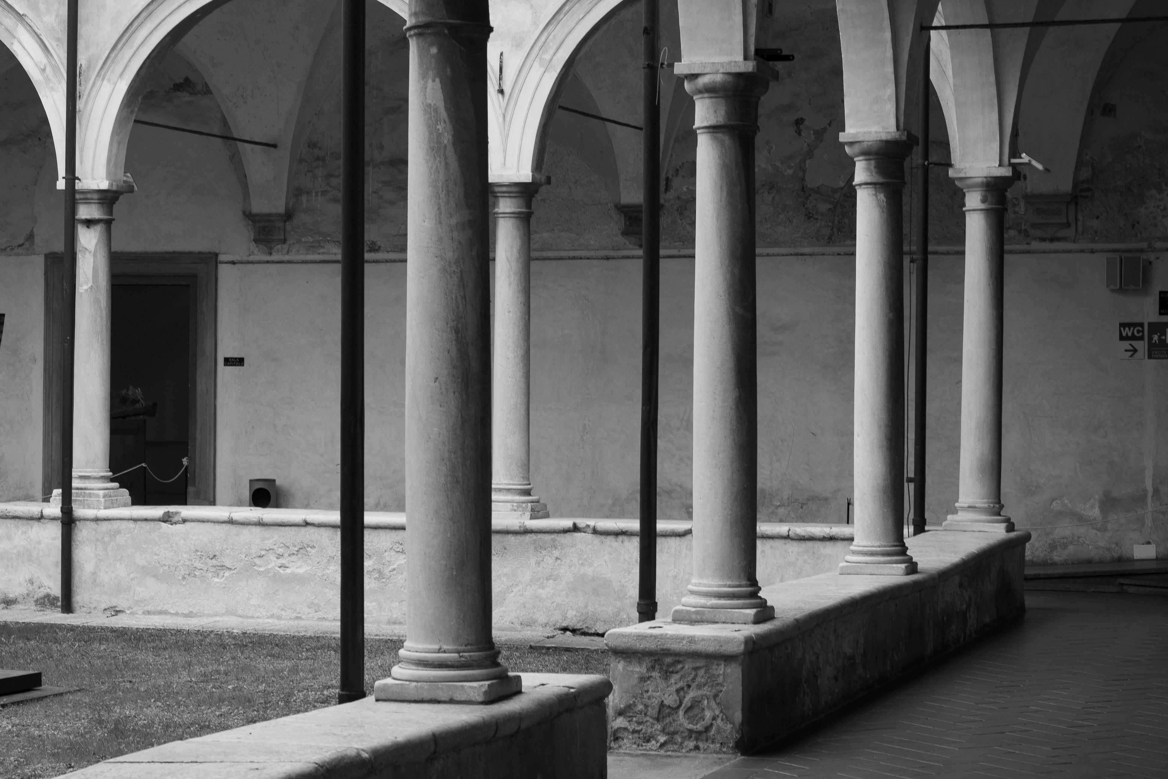 Sant'Agostino_bn-1