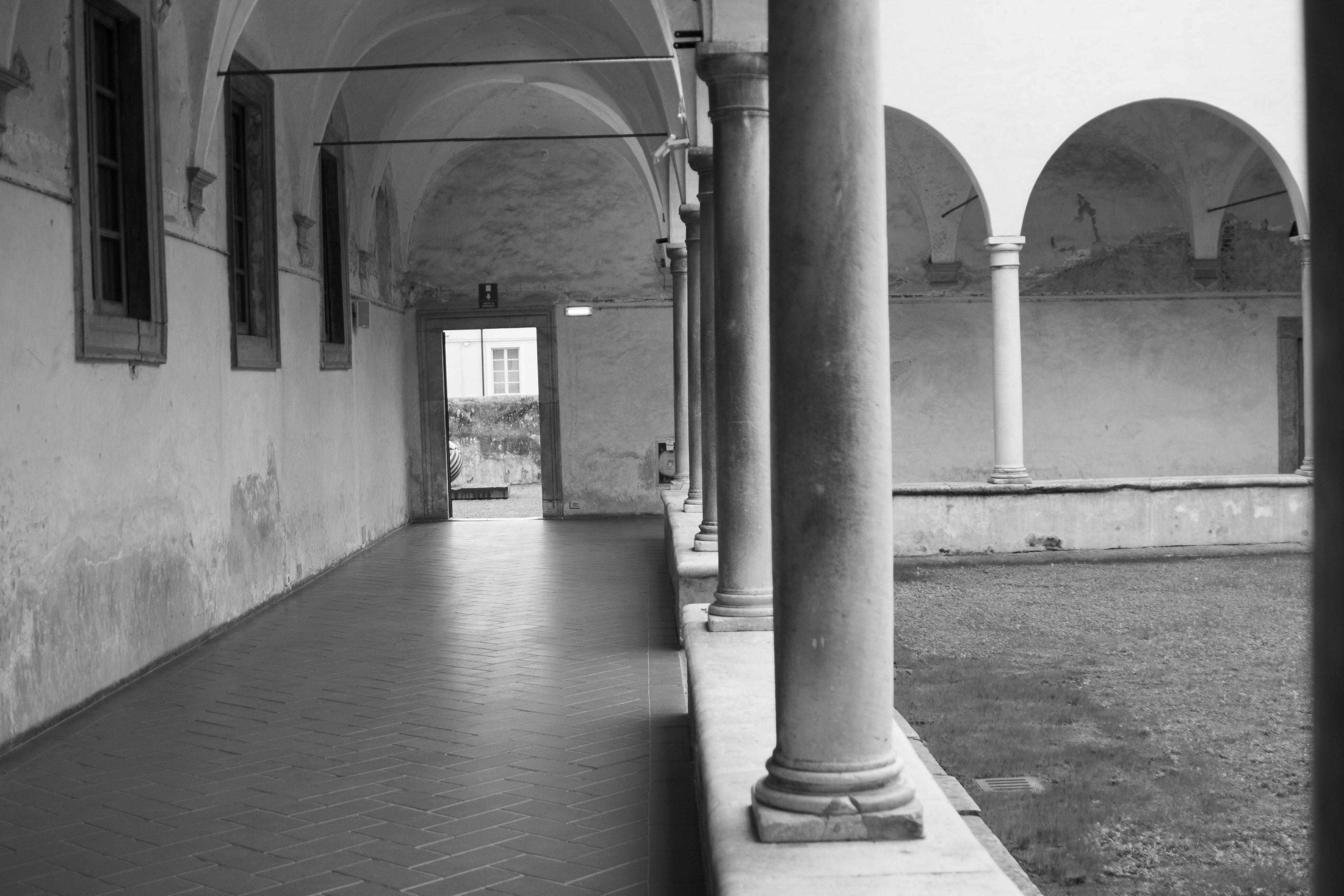 Sant'Agostino_bn-15-min