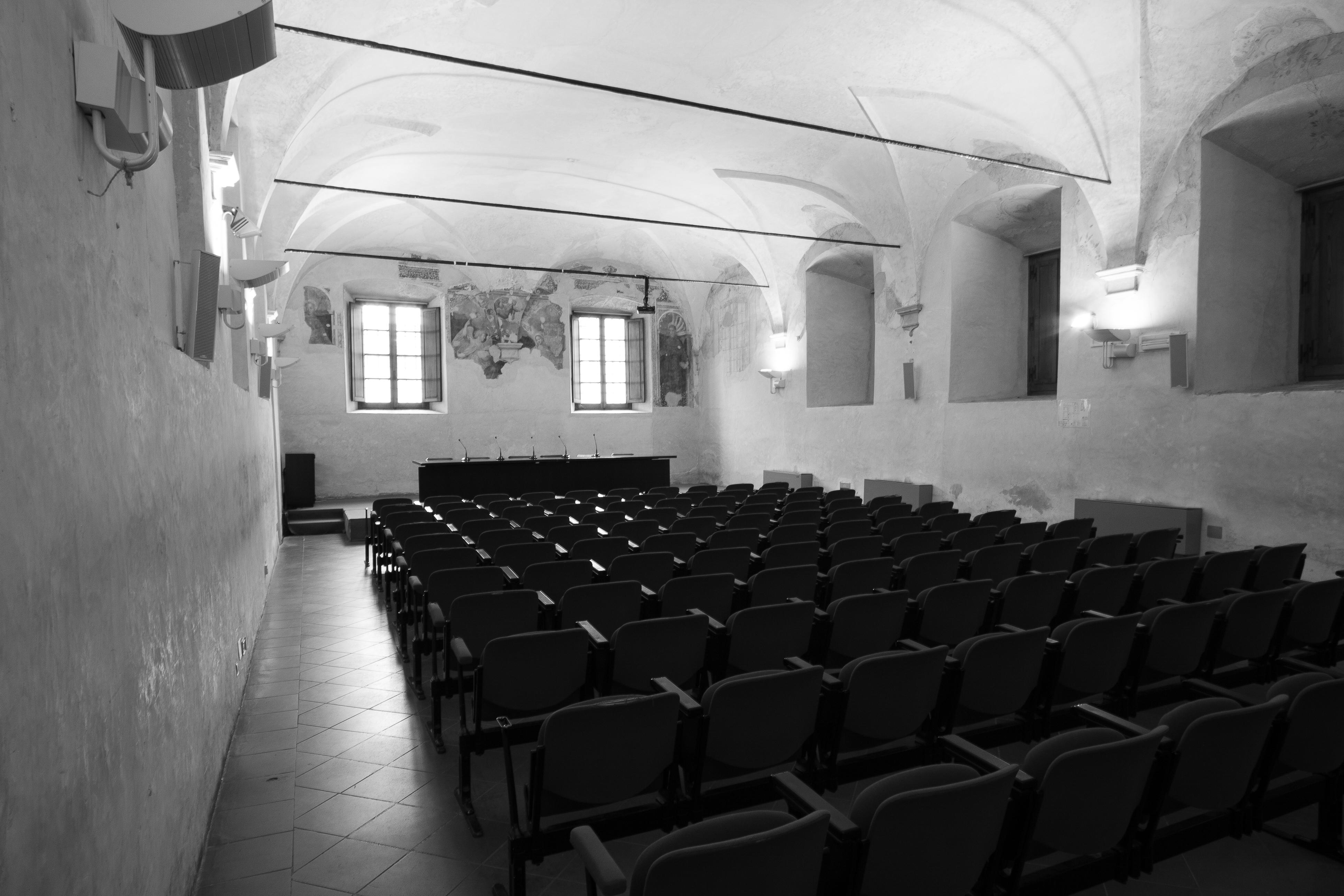 Sant'Agostino_bn-18