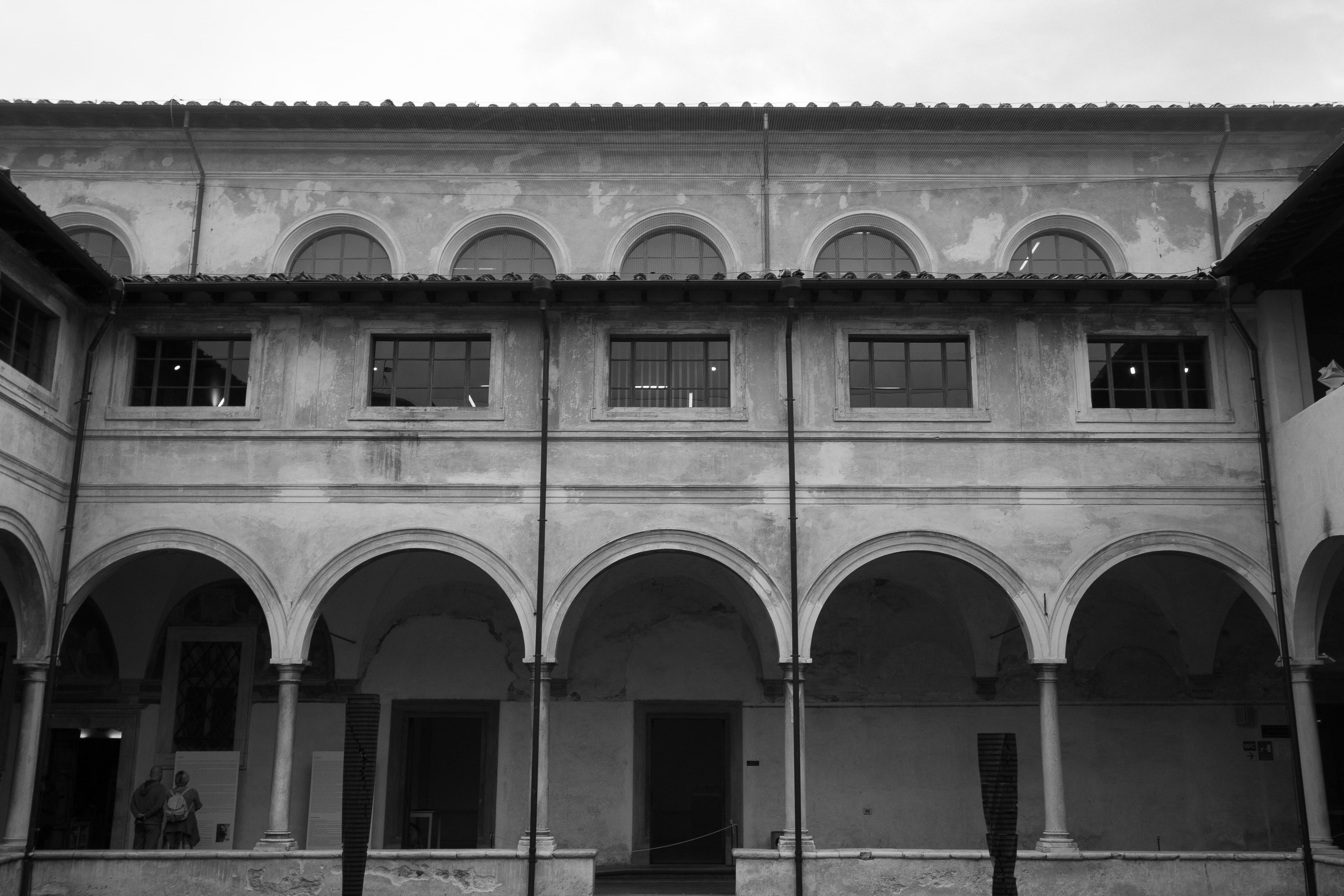 Sant'Agostino_bn-3-min