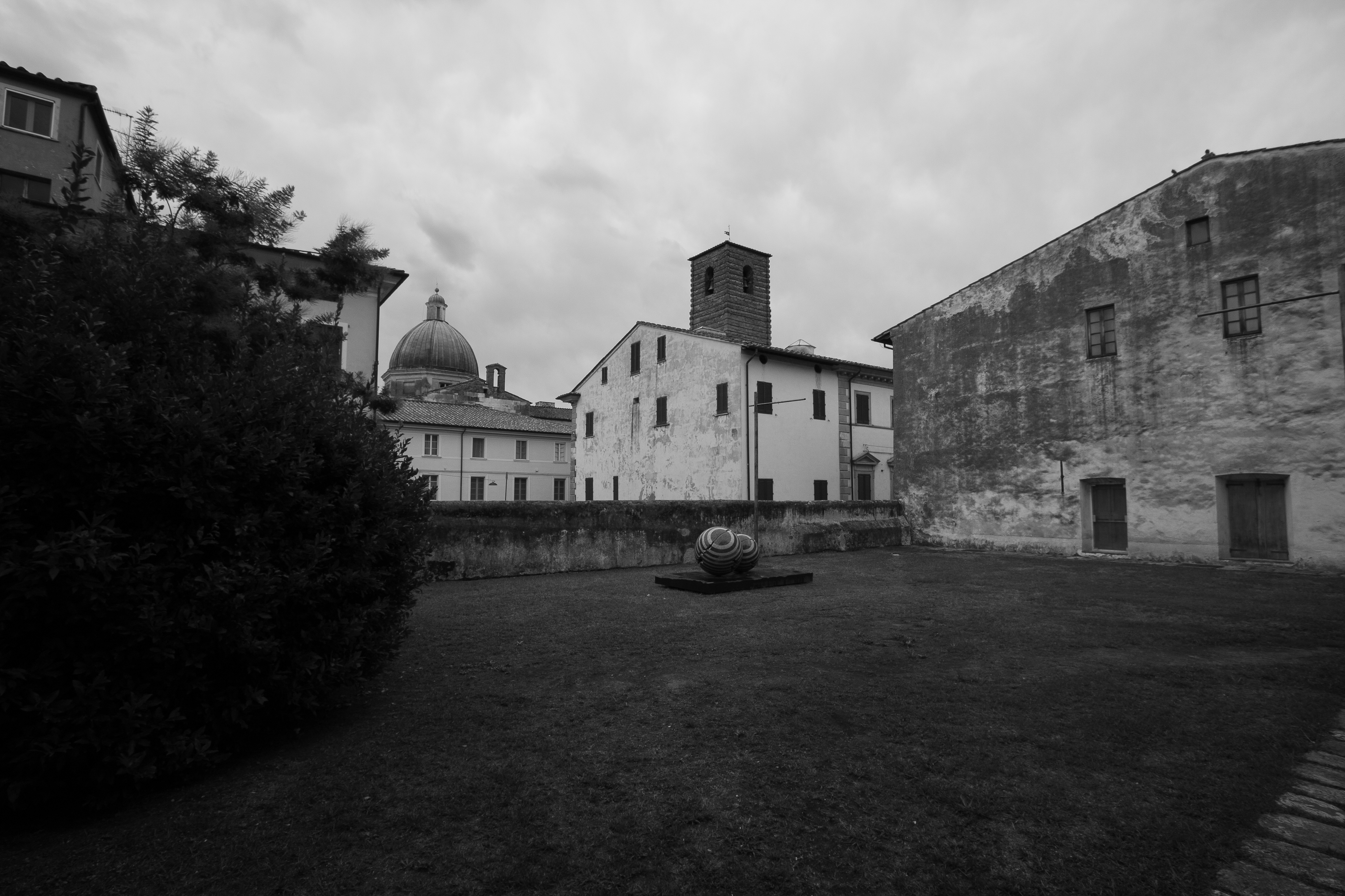 Sant'Agostino_bn-5