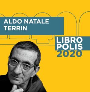 Aldo Natale Terrin