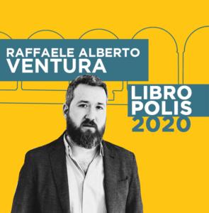 Raffaele Alberto Ventura