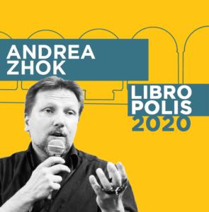 Andrea Zhok