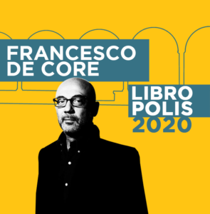 Francesco De Core